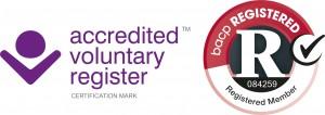 084259 BACP_print_logo